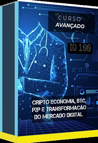 curso_avançado.png