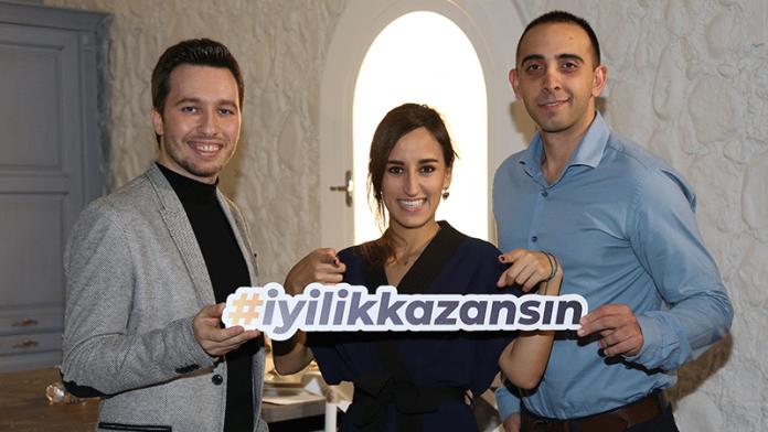 iyilikkazansin.com