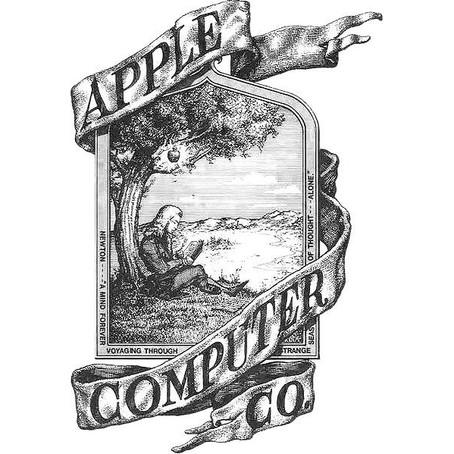 Apple Dosyası: İyi Çocuklar Nasıl Kazandı?