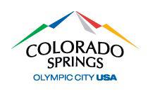 City CS logo 2.jpg