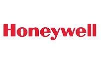 Honeywell.jpeg