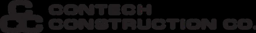 Contech Logo Redraw.png