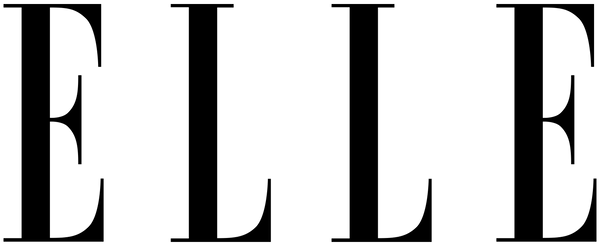 ELLE_Magazine_Logo