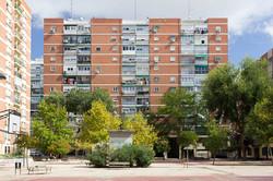Barrio-del-Pilar_Canchas2