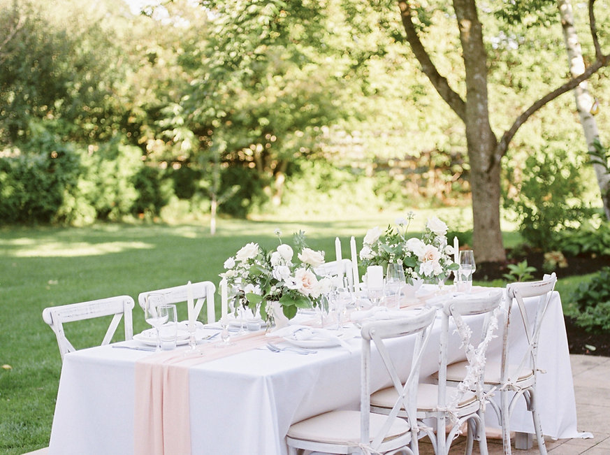 kaitlyn-grant-wedding-552_edited.jpg
