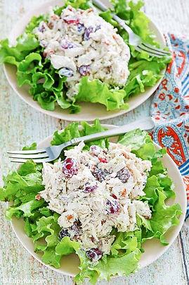 fruity pecan chicken salad.jpg