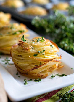 potato-stacks
