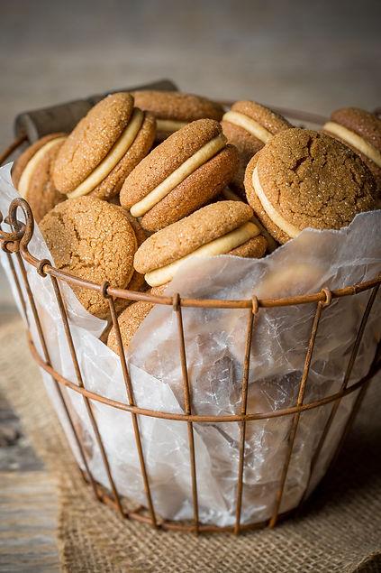 soft-ginger-cookies-2.jpg