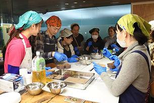 18当日料理教室①.JPG