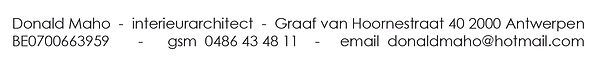 LOGO WIX-05-01-01.jpg