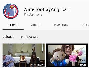 WBA YouTube Channel.jpg