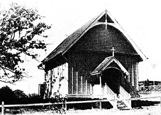 St John's Old pic (2).jpg