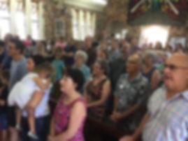 9am Easter Morning Congregation.JPG