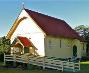 St James Church.jpg