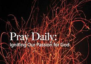 Pray Daily1.jpg