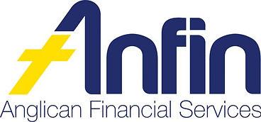 ANFIN-Logo-Colour-700x327.jpg