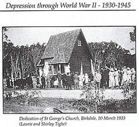 Dedication of St George's.jpg