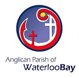 Waterloo Bay Logo.jpg