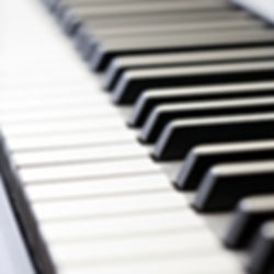 grand-piano.png__600x600_q85_crop_subsam