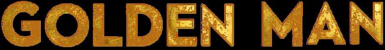 Golden Man Title.png