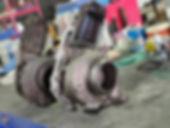 Sprinter-Turbos.JPG