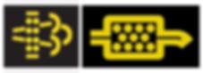 dpf-warning-light-FIN.jpg