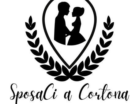 SposaCi a Cortona