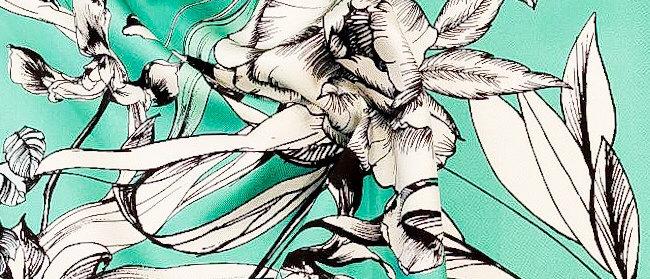 Mikado fantasia art.Mb70056-200