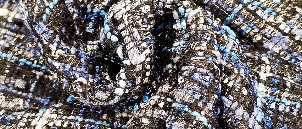 Tweed art.Mb90081r