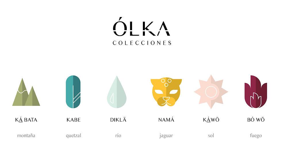 ÓLKA_3_colecciones_new_palette.jpg