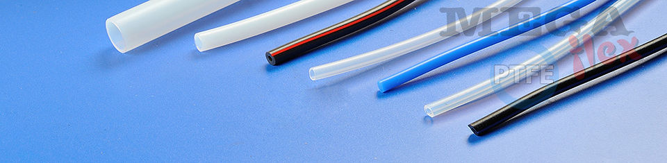 PTFE Tube Imperial