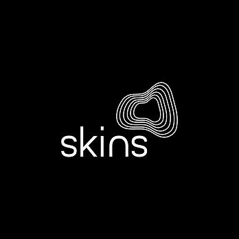 skins.png