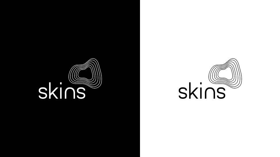 skins_3_b&w.jpg
