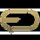 logo_final_300_transp.png