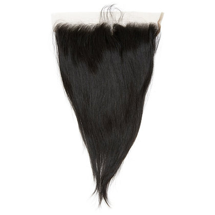 Lace Frontal Silky Straight®