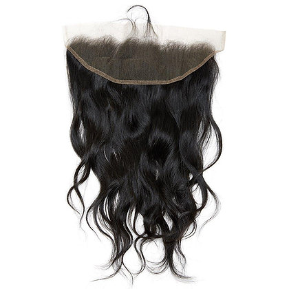 Lace Frontal Wavy®