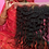 Thumbnail: Lace Frontal Curly®