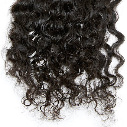 Extension Curly®