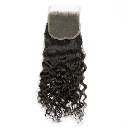 Lace Frontal Curly®