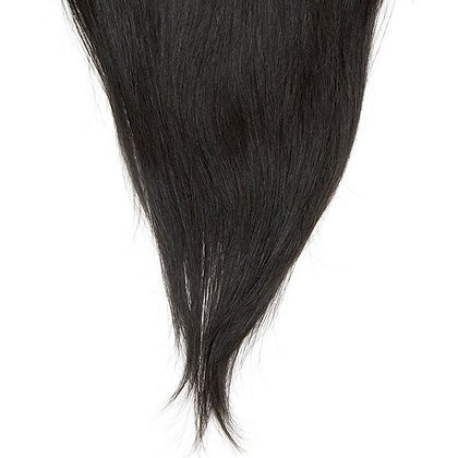Extension Silky Straight®