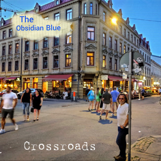 TheObsidianBlueCrossroads.jpg