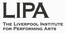 LIPA master logo (left) - black.jpg