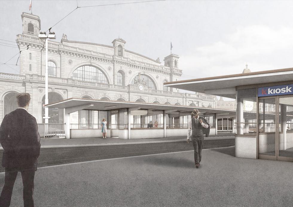 2011 Bahnhofquai AUSSEN_1_0001.jpg
