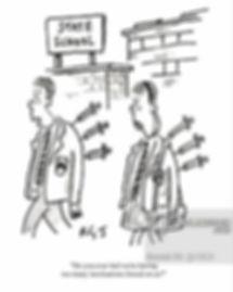 cartoonNeedles.jpg