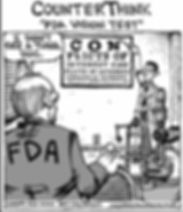 FDA CorruptCartoon.jpg