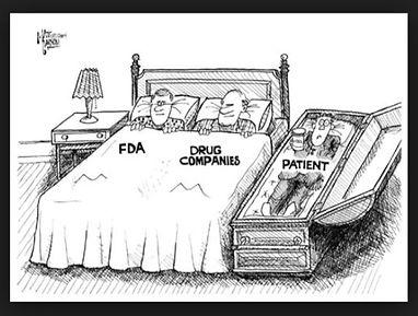 PhotoFDA corrupt2.jpg