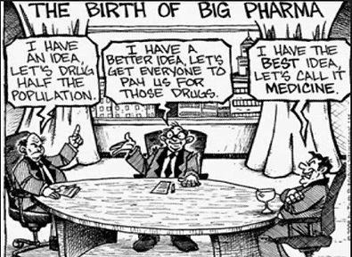 PharmaMedicine.jpg