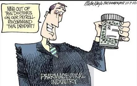 PharmaCorrupt1.jpg