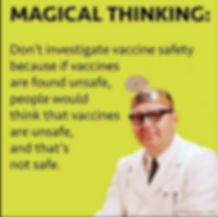 MagicalThinking1.jpg