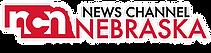 nebraska new channel tru balance .webp